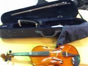FLOREA Viola 4/4 VIOLIN